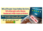 Remove Bad Reviews - Automatically